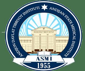 adti.uz logo